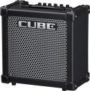 Cube 20GX Front Img