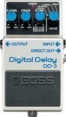 dd-3 main image